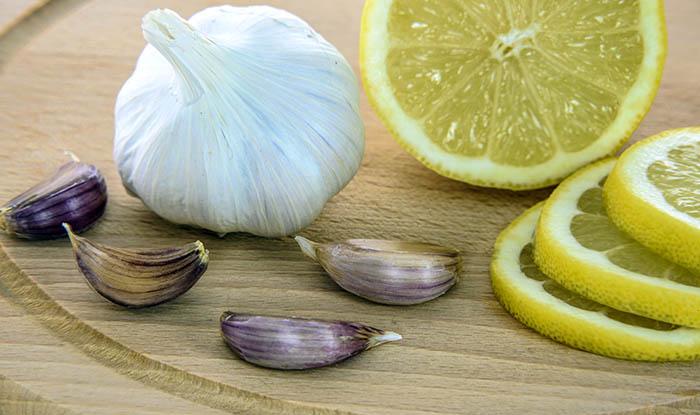 Serveis de nutrició conscient i saludable - Mercè Homar