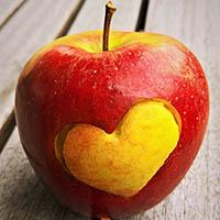 Mercè Homar - alimentació conscient i saludable