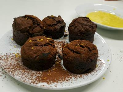 Cuinem sense sucre - Mercè Homar, cuina conscient i saludable