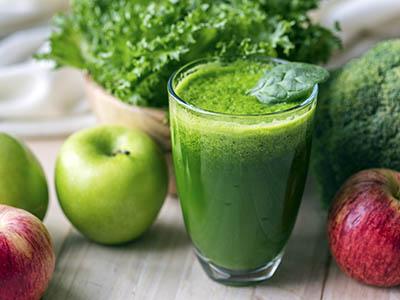 Estrès i alimentació - Mercè Homar, alimentació conscient i saludable