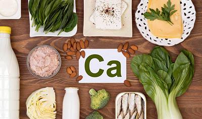 la salut dels teus ossos - Mercè Homar, cuina conscient i saludable
